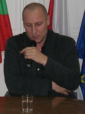 Sigitas Parulskis.JPG