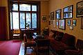 Sigmund Freud House and Office, Vienna - Austria (5132312859).jpg