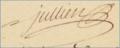 Signature Comte Jullien.png