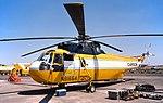 Sikorsky S-61A - N81664.jpg