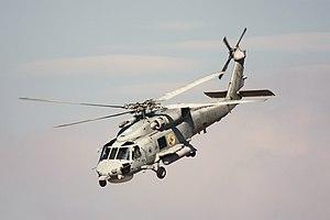 Sikorsky S.70B-6 Aegean Hawk.jpg