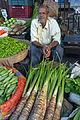 Siliguri vegetable market (01).jpg