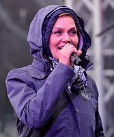 Silly - Anna Loos – 825. Hamburger Hafengeburtstag 2014 01.jpg