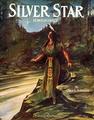 SilverStar1910.png
