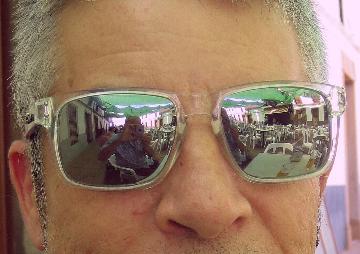 Image Result For Category Sunglasses