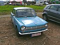 Simca 1300 (1968, 55 PS).JPG