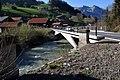Simmebruecke Garstatt 03 11.jpg