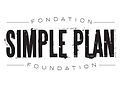 Simple Plan Foundation.jpg