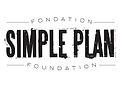 Simple Plan Foundation.jpg