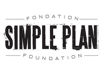 simple plan foundation wikipedia