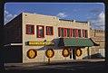 Sing Hai Chinese Restaurant, Phoenix, Arizona LOC 24895142018.jpg