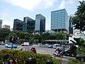 Singapore River, Singapore - panoramio (25).jpg