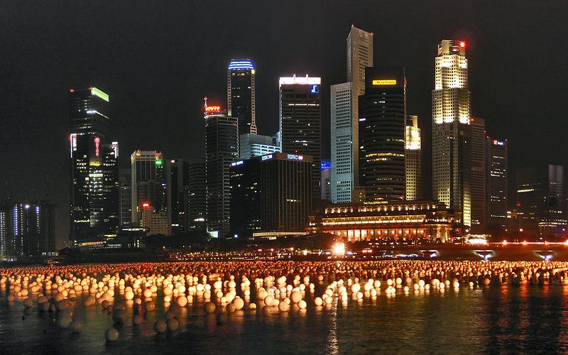 File:Singapore Skyline Raffles Place.jpg