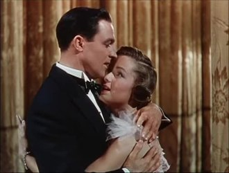 קובץ:Singin' in the Rain trailer (1952).webm