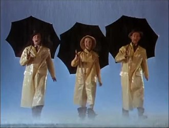 Fitxer:Singin' in the Rain trailer (1952).webm