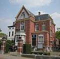 Sint-Martinusstraat 60 Venlo.jpg