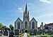 Sint-Pieterskerk, Lo (DSCF9550).jpg