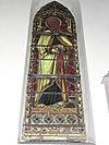 sint martinuskerk katwijk (cuijk) raam st. jacobus de mindere