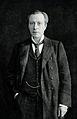 Sir Francis Laking. Photogravure. Wellcome V0026674.jpg