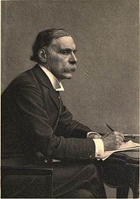 Sir G. William Des Voeux.jpg