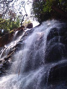 Sringeri Wikipedia