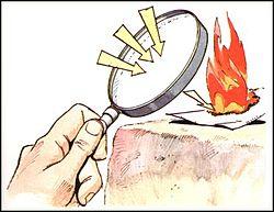 Transferencia de calor wikipedia la enciclopedia libre - Que es un emisor termico ...
