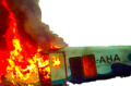 Sita Accident fire (nb).png