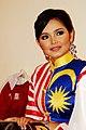 Siti Nurhaliza - Backstage Konsert Dari Suara Hati (2007).jpg