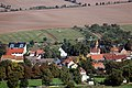Sittendorf (Kelbra), view to the village.jpg