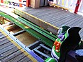 Six Flags Discovery Kingdom (27297623481).jpg