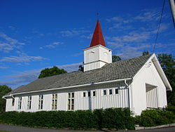 Sjona church A.JPG
