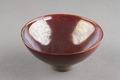 Skål - Hallwylska museet - 96221.tif