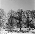 Skånela kyrka - KMB - 16000200130399.jpg
