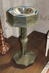 Fil:Skederids kyrka int14.jpg