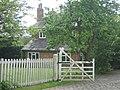 Skeet Hill Cottage - geograph.org.uk - 1355372.jpg