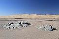 Skeleton Coast, písečné duny u Torra Bay - panoramio.jpg