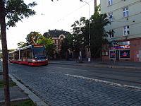 Skoda 15T 9267 Komunardu.jpg