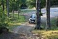 Skoda Yeti 2012 13 (11399808464).jpg