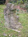 Skulptur Hammer Park 003.jpg
