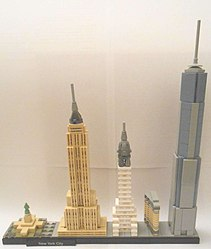 Skyline new york lego architecture.JPG