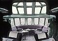 Skytop Lounge (23741843893).jpg