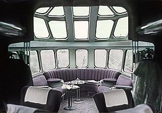 Skytop Lounge - Image: Skytop Lounge (23741843893)