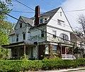 Slater House RSHD 2 - Providence Rhode Island.jpg