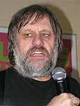 Slavoj Zizek Fot M Kubik May15 2009 02.jpg