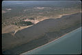 Sleeping Bear Dunes National Lakeshore SLBE0810.jpg