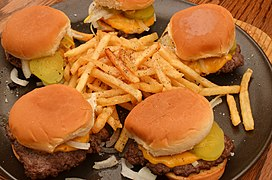 Sliders and French fries.jpg