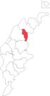 Slite köping 1952.png