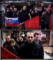 Slovak left-wing from Vzdor-strana práce.jpg