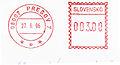 Slovakia stamp type BB3.jpg
