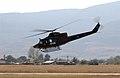 Slovenian UH-1N Iroquois.JPEG